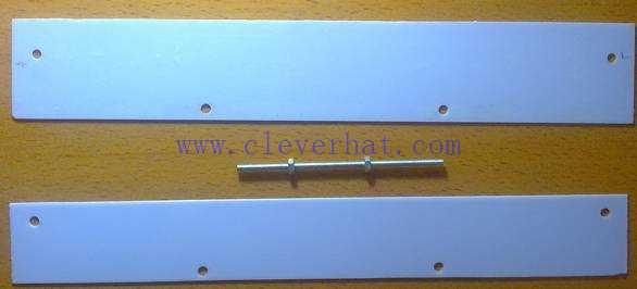 浸焊插件架材料